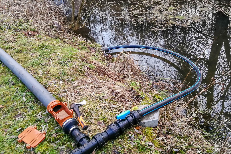 © 2019 Guido Mader | 19.02.2019 17:25:24 | 1. ASV Elz-Hadamar e.V., Wasserversorgung (20190219_ASV-Wasserversorgung_003.jpg)