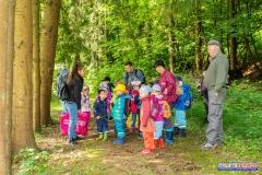 © 2018 Christoph Hunsaenger | 17.05.2018 09:39:07 | 1. ASV Elz-Hadamar, Elz, Kindergarten, Unter'm Regenbogen (20180517_ASV-Kindergarten-Regenbogen_001.CR2)