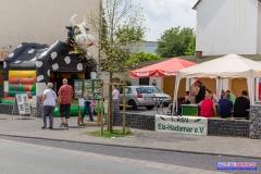 © 2018 Christoph Hunsaenger | 27.05.2018 13:05:55 | 1. ASV Elz-Hadamar, Maigloeckchenmarkt (20180527_ASV-Maigloeckchenmarkt_004.CR2)