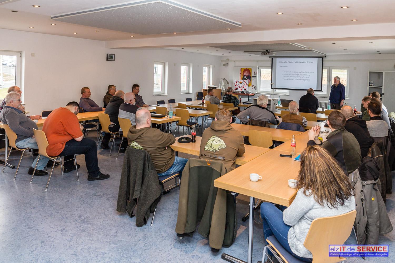 © 2018 Christoph Hunsaenger | 17.02.2018 12:26:02 | 1. ASV Elz-Hadamar, Seminar (20180217_ASV-Seminar_002.CR2)